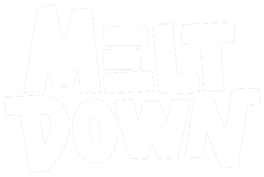 Meltdown Logo